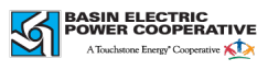 basin-electric-power-cooperative-logo-233x64.png